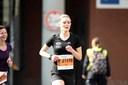 Hannover-Marathon4072.jpg