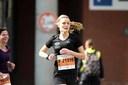 Hannover-Marathon4073.jpg