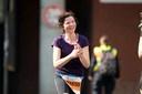 Hannover-Marathon4075.jpg