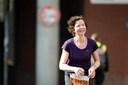 Hannover-Marathon4077.jpg