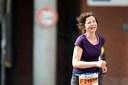 Hannover-Marathon4078.jpg