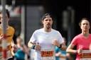 Hannover-Marathon4093.jpg
