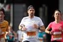 Hannover-Marathon4094.jpg