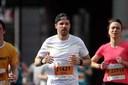 Hannover-Marathon4095.jpg
