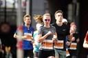 Hannover-Marathon4102.jpg