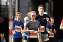 Hannover-Marathon4103.jpg