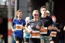 Hannover-Marathon4104.jpg