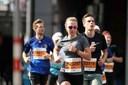 Hannover-Marathon4105.jpg