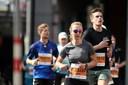 Hannover-Marathon4106.jpg