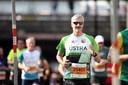 Hannover-Marathon4108.jpg