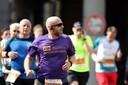 Hannover-Marathon4109.jpg