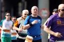 Hannover-Marathon4112.jpg