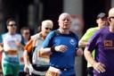 Hannover-Marathon4113.jpg