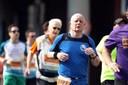 Hannover-Marathon4114.jpg