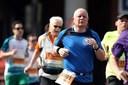 Hannover-Marathon4115.jpg