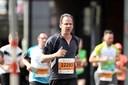 Hannover-Marathon4116.jpg