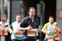 Hannover-Marathon4117.jpg