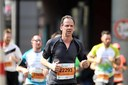 Hannover-Marathon4118.jpg
