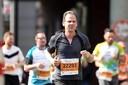 Hannover-Marathon4119.jpg