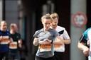 Hannover-Marathon4120.jpg