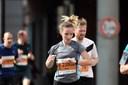 Hannover-Marathon4121.jpg