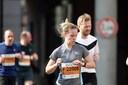 Hannover-Marathon4122.jpg
