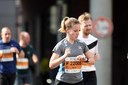 Hannover-Marathon4123.jpg