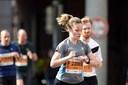 Hannover-Marathon4124.jpg