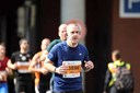 Hannover-Marathon4125.jpg