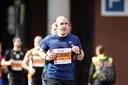 Hannover-Marathon4126.jpg