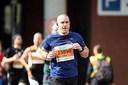 Hannover-Marathon4127.jpg