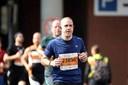 Hannover-Marathon4128.jpg