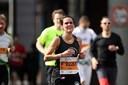 Hannover-Marathon4132.jpg