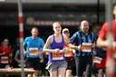 Hannover-Marathon4138.jpg