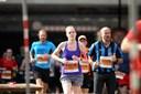 Hannover-Marathon4139.jpg