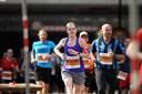 Hannover-Marathon4140.jpg