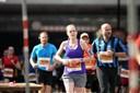 Hannover-Marathon4141.jpg