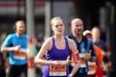Hannover-Marathon4143.jpg