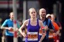 Hannover-Marathon4144.jpg