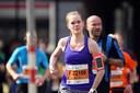 Hannover-Marathon4145.jpg