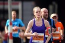 Hannover-Marathon4147.jpg