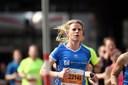 Hannover-Marathon4148.jpg