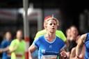 Hannover-Marathon4149.jpg