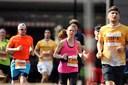 Hannover-Marathon4151.jpg