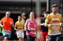 Hannover-Marathon4153.jpg