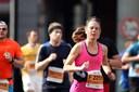 Hannover-Marathon4156.jpg