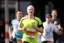Hannover-Marathon4160.jpg