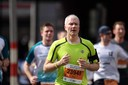 Hannover-Marathon4162.jpg