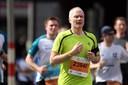 Hannover-Marathon4163.jpg