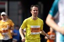 Hannover-Marathon4165.jpg